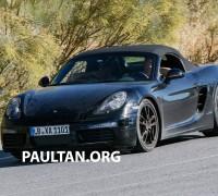 Porsche-Boxster-Facelift-01