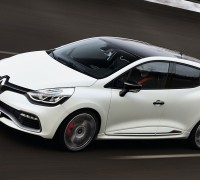 Renault Clio RS 220 Trophy-07