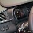 Renault Kadjar Geneva Live 11