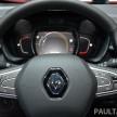 Renault Kadjar Geneva Live 15