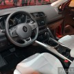 Renault Kadjar Geneva Live 17