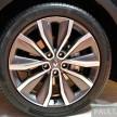 Renault Kadjar Geneva Live 19