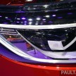 Renault Kadjar Geneva Live 26