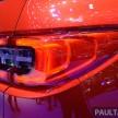 Renault Kadjar Geneva Live 29