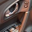 Renault Kadjar Geneva Live 3