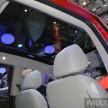 Renault Kadjar Geneva Live 30