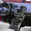Renault Kadjar Geneva Live 31