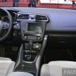 Renault Kadjar Geneva Live 32