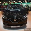 Renault Kadjar Geneva Live 36