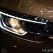 Renault Kadjar Geneva Live 40