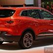 Renault Kadjar Geneva Live 41