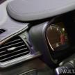 Renault Kadjar Geneva Live 44