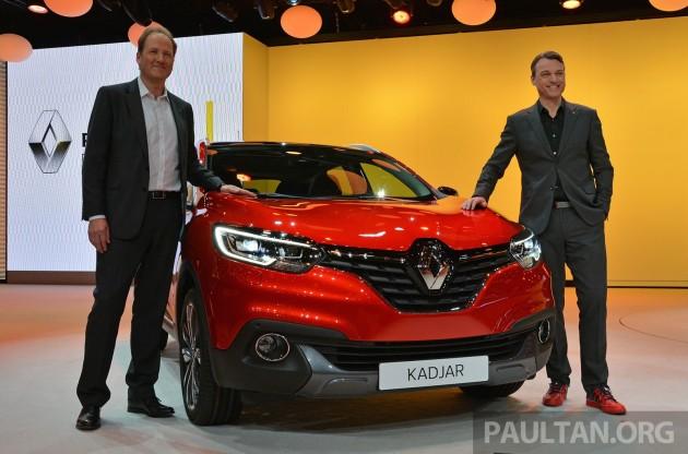 Renault Kadjar Geneva Live 51