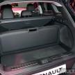 Renault Kadjar Geneva Live 6