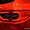 Renault Kadjar Geneva Live 9