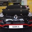 Renault_Clio_RS_200_black_red_ 004