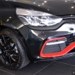 Renault_Clio_RS_200_black_red_ 009
