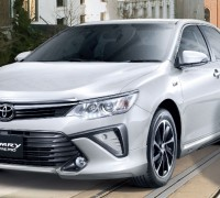 Toyota-Camry-Facelift-Thailand-019
