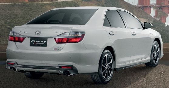 Toyota-Camry-Facelift-Thailand-020