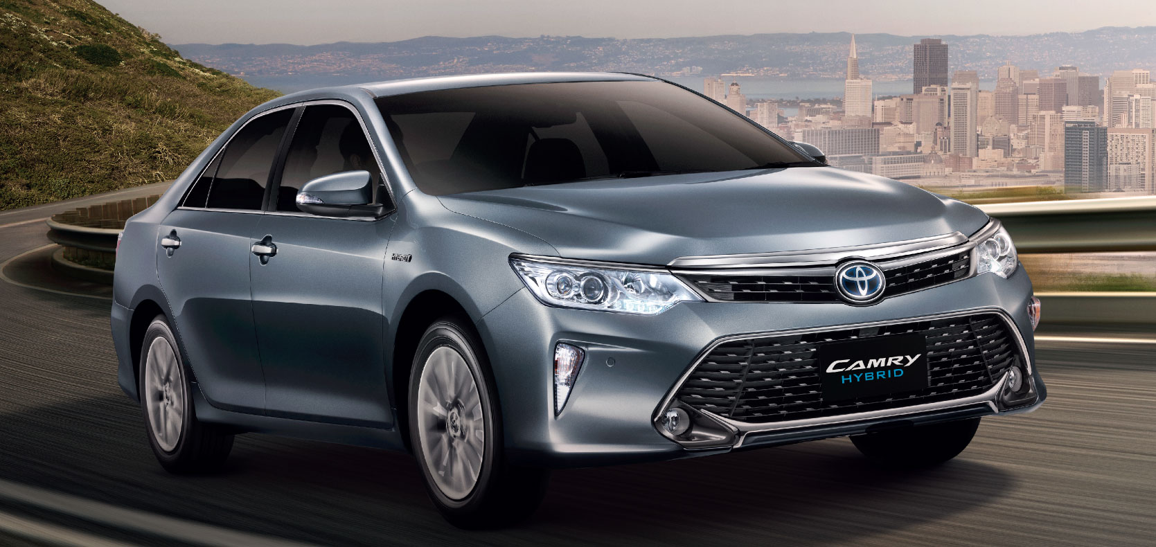 2015 toyota camry facelift range launched in thailand gets new 2 0l vvt iw. Black Bedroom Furniture Sets. Home Design Ideas