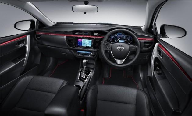 Toyota-Corolla-Altis-ESport-Nurburgring-Edition-5