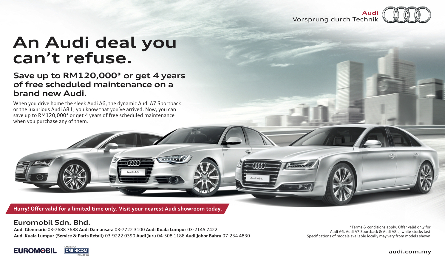 buy htm audi the blog reasons august to right looking car for an