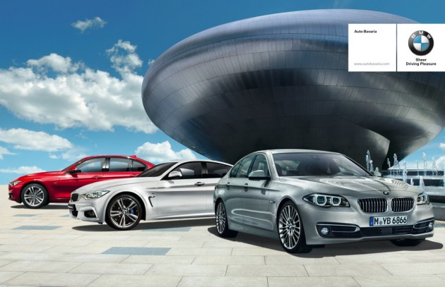 bmw-ab-ad-marvelous-march-2