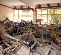 damaged-east-coast-school