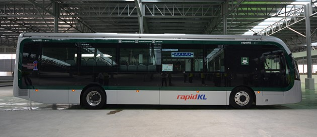 electric_bus_for_brtsunway
