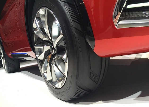 falken-hybrid-concept-tyre