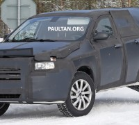 fiat-ram-pick-up-spyshots