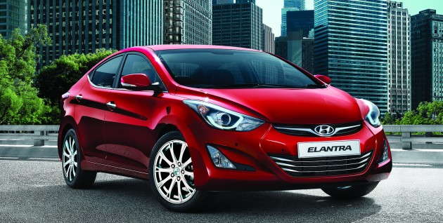 hyundai-elantra-facelift-launched-30
