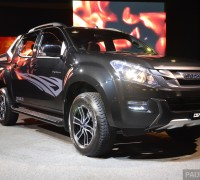 isuzu-d-max-diablo-launch 19
