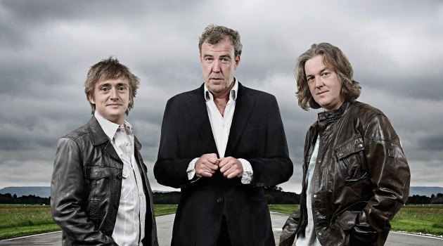 jeremy-clarkson-richard-hammond-james-may-top-gear