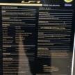 lotus-exige-lf1-last-unit-malaysia 972
