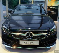 mercedes-benz-cls-400-2015-facelift-previewed-malaysia 971