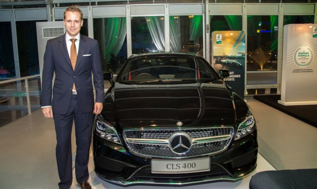 mercedes-benz-cls-400-2015-facelift-previewed-malaysia-mark-raine