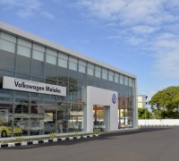 n3-auto-volkswagen-malacca-3s-centre-2