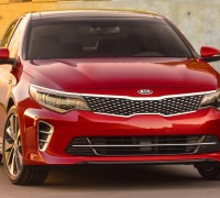 next-gen-kia-optima-first-image