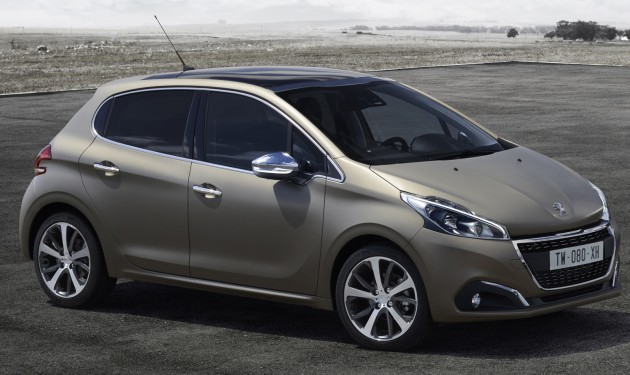 peugeot-208-facelift-textured-colour-2