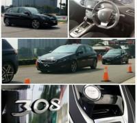 peugeot-308-2015-malaysia-teaser