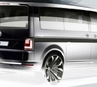 volkswagen-transporter-t6-teaser-sketch