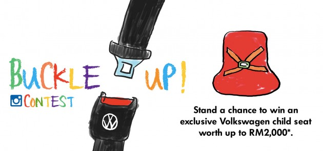 vw-buckle-up-contest