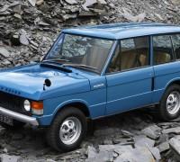 1970-Range-Rover