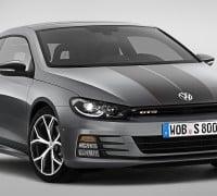2015-VW-Scirocco-GTS