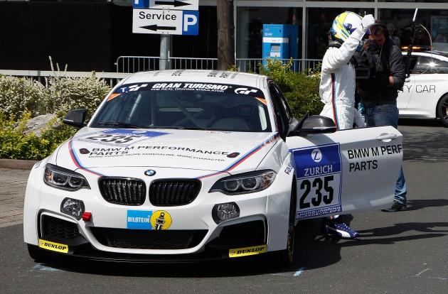 2015-bmw-motorsport-car-launch-4