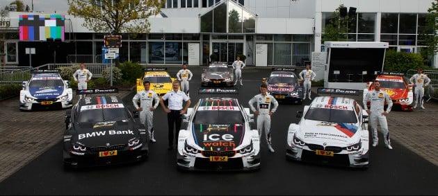 2015-bmw-motorsport-car-launch