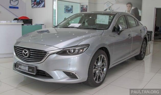 2015_Mazda_6_2.5_facelift_Malaysia_ 002