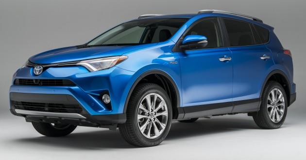 2015_NYIAS_2016_Toyota_RAV4_Hybrid_004