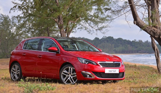 2015_Peugeot_308_THP_review_Malaysia_ 006